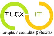 FLEX-IT