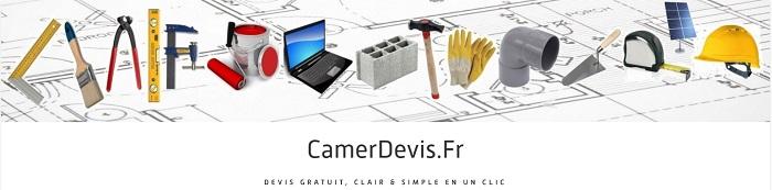 CamerDevis