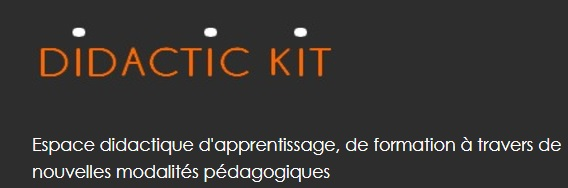 Didactic Kit